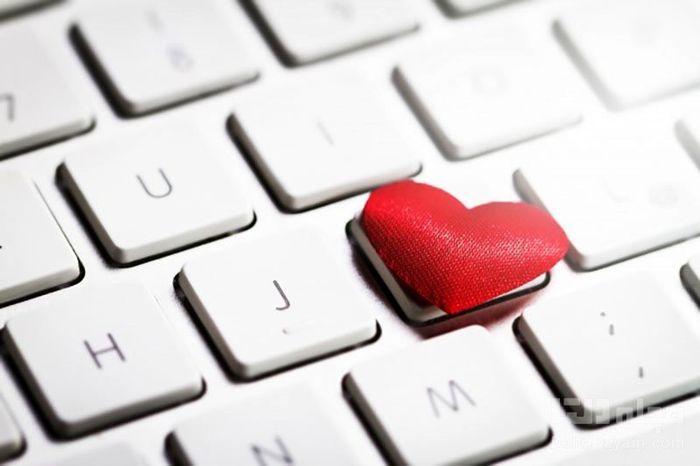 رایگان همسر پیدا کنید!/استقبال دختران از همسریابی اینترنتی