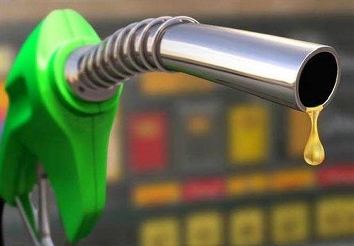 آمادگی کامل شرکت ملی پخش برای عرضه سوخت نوروزی