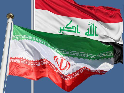 پول های ایران آزاد می شود؟