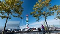 کمک ۳۰۰ میلیون یورویی دولت هلند برای نمایشگاهها