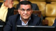 شرکتهای شهرداری تهران تعیینتکلیف میشوند