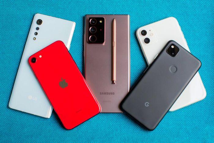 ریزش قیمت موبایل در راه است؟