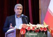 وضعیت جدید واکسیناسیون فرهنگیان اعلام شد