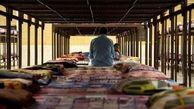 واکنش  بهزیستی به فیلم تنبیه معتادان در کمپ ترک اعتیاد
