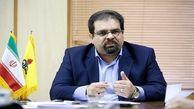 چرا گاز تهران قطع میشود؟