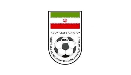 زمان بازی ایران و بوسنی اعلام شد