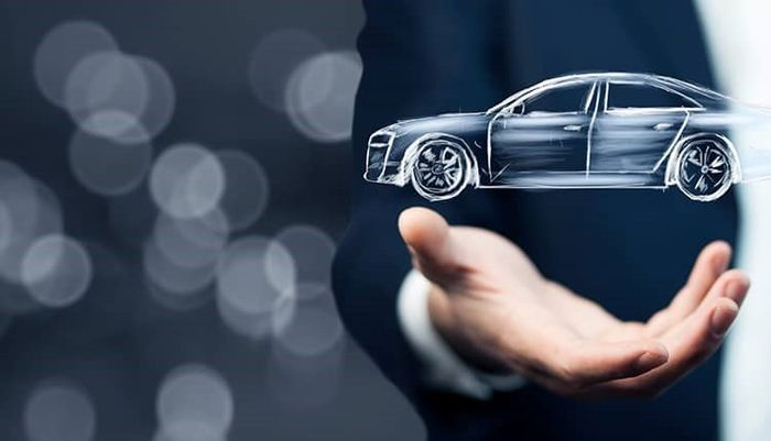 هفت ترفند برای کنترل هزینه های خودرو