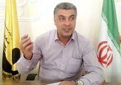 مثبت ترین بخش اقتصاد ایران کدام است؟