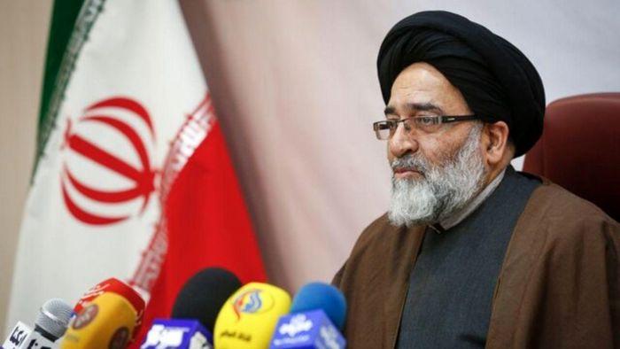 تجمع تهرانی ها علیه صهیونیستها برگزار می شود؟
