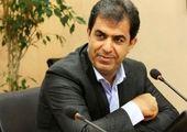 اهدای تندیس برنز بهرهوری به دو شرکت آلومینای ایران و میدکو