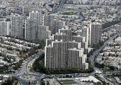 آخرین خبر از ماجرای ساخت خانههای ۲۵ متری