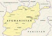 واکنش خطیب زاده به تشدید درگیری ها در افغانستان
