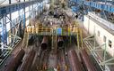 تولید ۳۵۰ هزار تن لوله در سال / کیفیتی همپای کشورهای بزرگ دنیا