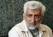 بیکاران ایرانی چند ساله هستند؟