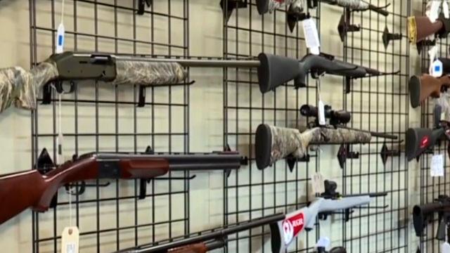 بزرگترین فروشنده و خریدار سلاح کدام کشورها هستند؟