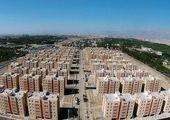 آخرین وضعیت معاملات مسکن در تهران