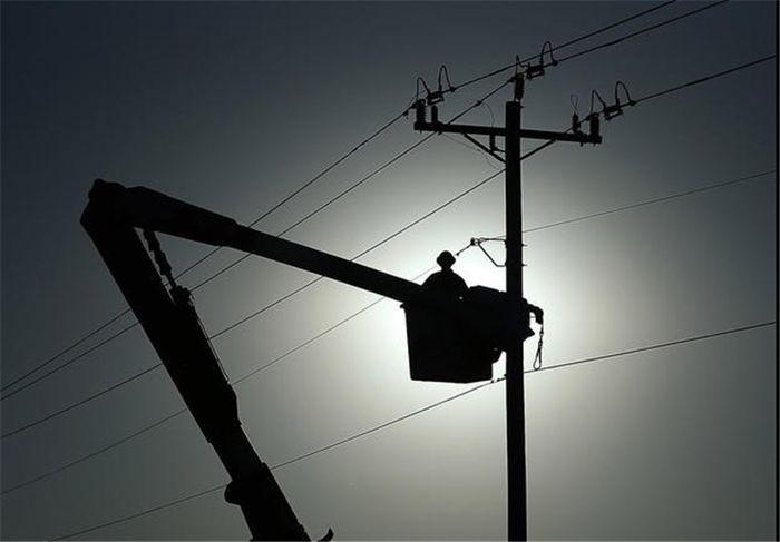 قطع برق باعث بحران اقتصادی خواهد شد؟