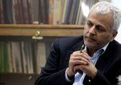 مذاکره ایران و ارمنستان برای افزایش تجارت + فیلم