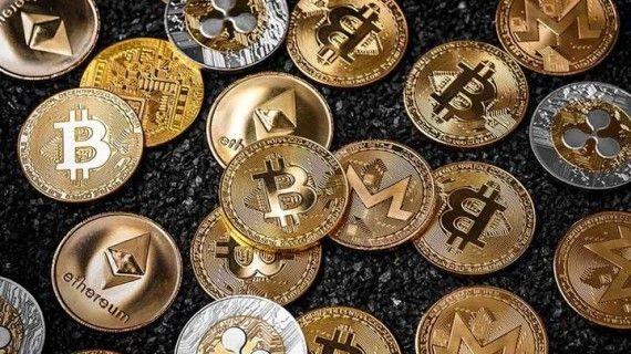 بهترین زمان ورود به بازار ارزهای دیجیتال
