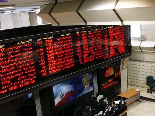 امروز ۱۵ معامله مشکوک در بورس رخ داد