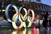 تکلیف المپیک ۲۰۲۰ کِی مشخص میشود؟