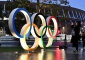 گروه بندی مسابقات فوتبال المپیک
