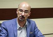 ساز جدایی یک نامزد انتخابات از جبهه اصلاح طلبان
