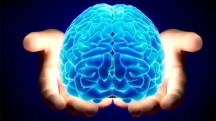 حقایقی جالب درباره قدرت مغز انسان