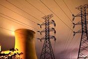 انرژی ارزان، آفت یا پشتیبان؟