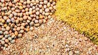 فروش خوراک دام در بازار سیاه، قاچاق است + سند