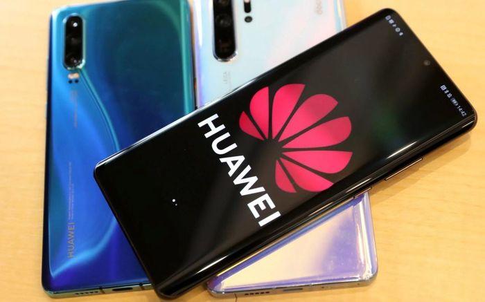 جدیدترین قیمت گوشی هوآوی در بازار (۹۹/۰۷/۰۶)