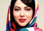 از رضا رویگری در موزه سینما تقدیر شد