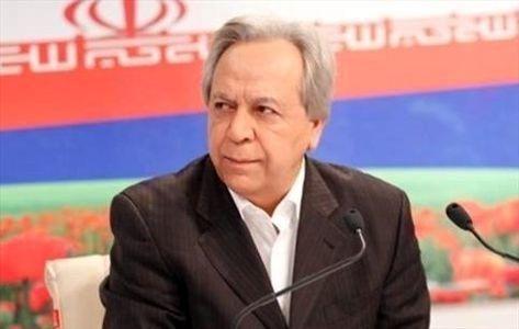 مهمترین اولویت اقتصاد ایران چیست؟
