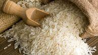 دلیل افزایش قیمت برنج چیست؟