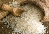 قیمت ارزان ترین برنج های موجود در بازار