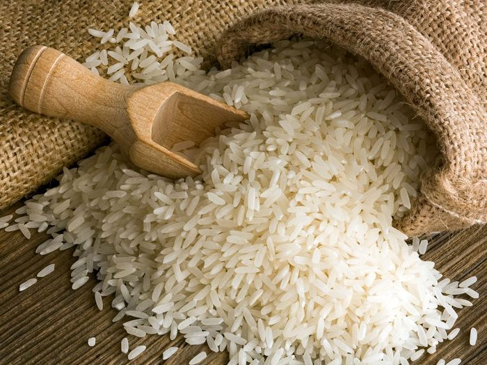 قیمت جدید برنج اعلام شد + جدول