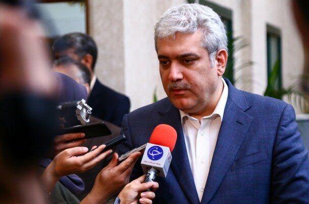 همکاری های فناورانه ایران و روسیه توسعه می یابد
