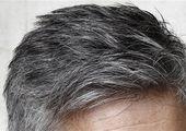 چرا برای موها حمام کردن با آب سرد بهتر از آب گرم است؟