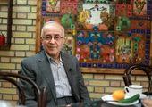 برنامه کاندیدای انتخابات برای بورس و بازنشستگان