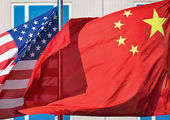 چین تنها اقتصاد بزرگ جهان شد