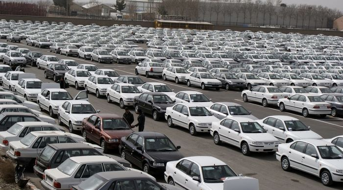 تشریح مهمترین دلیل گرانی قیمت خودرو