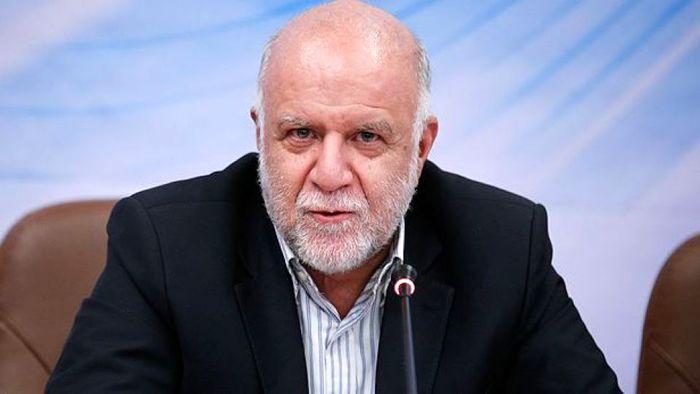 ایران به بازار نفت برمی گردد؟