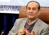 پروازهای عراق به ایران به حالت تعلیق درآمد
