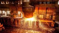 درخواست فولادسازان از رئیس مجلس