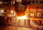 فرآیند ارتباط صنعت و دانشگاه در فولاد مبارکه شفاف است