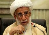 بیانیه جدید جبهه اصلاحات درباره نتایج انتخابات ۱۴۰۰