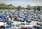 قیمت خودرو با چه فرمولی تعیین می شود؟