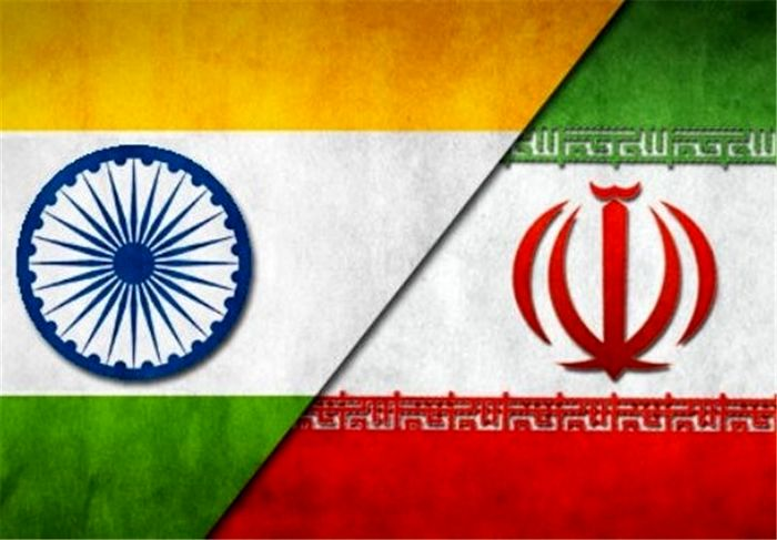 هند: به واردات نفت از ایران ادامه می دهیم