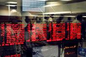 سهامی که بالاترین و پایینترین رشد قیمت را داشتند (۱۲ خرداد ۹۹)