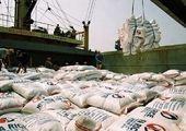 قیمت مواد غذایی بازهم افزایش یافت!